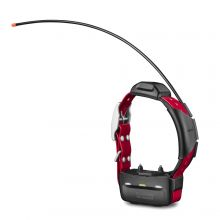 TT 15 Additional GPS Tracking and Training Collar