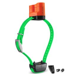 Delta Upland XC Additional Beeper Collar