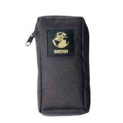 Astro 320 Carrying Case Black