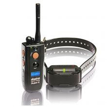 Super-X 1 Mile Dog Remote Trainer