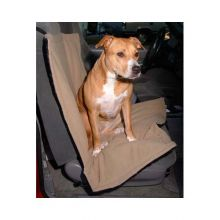 Dog Hog Travel Pet Blanket