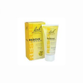 Rescue Hot Spot Cream