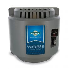 Wireless Fence Extra Transmitter
