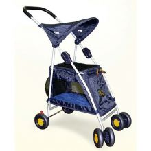 Walk N Roll Top Flap Stroller