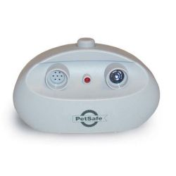 Dog Ultrasonic Indoor Bark Control