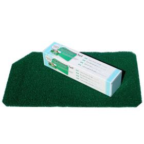 Replacement Turf Pad