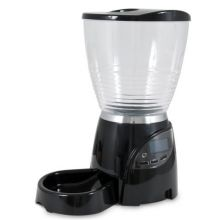Le Bistro Programmable Feeder 10 lbs
