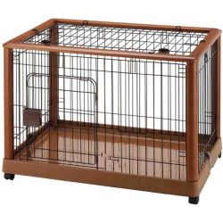 Mobile Pet Pen 940