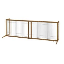 Tak? Freestanding Pet Gate