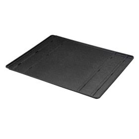 Convertible Floor Tray