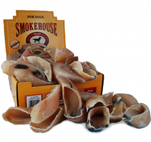 Smokehouse USA Beef Hooves