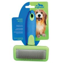 Small Slicker Pet Brush