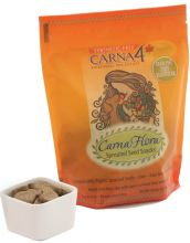 Carna Flora Sprouted Seed Snacks