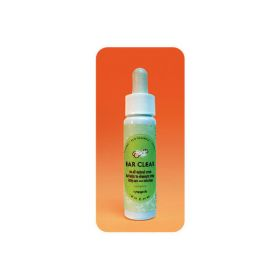 Ear Clear - Heal & Protect Antibiotic/Antimicrobial Serum