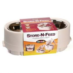 Our Pets Store n Feed