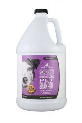 Skunked Deodorizing Pet Shampoo