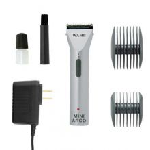Wahl Mini ARCO Trimmer
