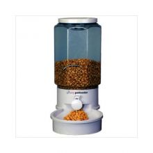 Auto Pet Feeder (Size: Medium)