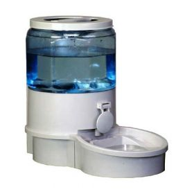 Auto Pet Waterer (Size: Small)