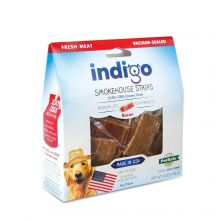 Indigo Smokehouse Strips Bacon (Size: 6oz)