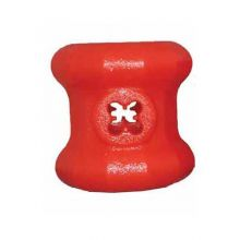 Everlasting Fire Plug (Color: Red, Size: Small)