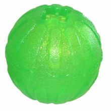Everlasting Fun Ball (Color: Green, Size: Large)