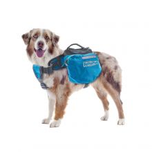 Outward Hound Dog Backpack (Size: Small)